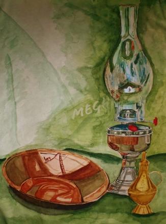 metalglass
